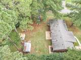 804 Fontaine Ave - Photo 34