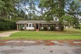 804 Fontaine Ave - Photo 4