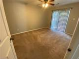 837 Whistling Swan Dr - Photo 13
