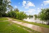 1531 Hambledon Loop - Photo 32