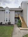 3515 Markham Ct - Photo 19