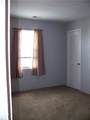 589 Ocean View Ave - Photo 27