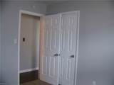 589 Ocean View Ave - Photo 28