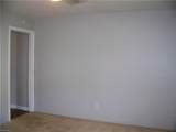 589 Ocean View Ave - Photo 30