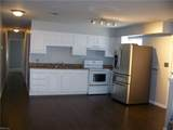 589 Ocean View Ave - Photo 34