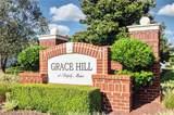 1129 Grace Hill Dr - Photo 36