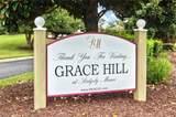 1129 Grace Hill Dr - Photo 37