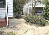 8239 Simons Dr - Photo 10