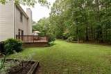 752 Mainsail Dr - Photo 25