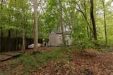 752 Mainsail Dr - Photo 27