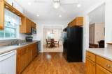 752 Mainsail Dr - Photo 4