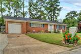 2848 Point Dr - Photo 1