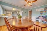 2848 Point Dr - Photo 12