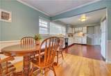 2848 Point Dr - Photo 13
