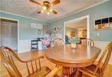 2848 Point Dr - Photo 14