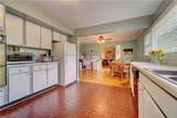 2848 Point Dr - Photo 17