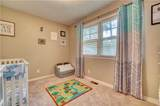 2848 Point Dr - Photo 24