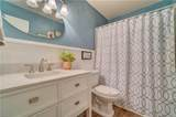 2848 Point Dr - Photo 26