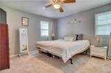 2848 Point Dr - Photo 28