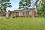 2848 Point Dr - Photo 3