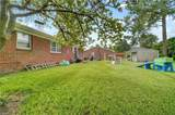 2848 Point Dr - Photo 34