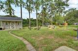 2848 Point Dr - Photo 35