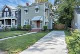 1013 Jackson Ave - Photo 3
