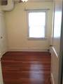 1324 Westover Ave - Photo 12