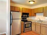 5505 Thompkins Ct - Photo 6