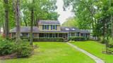 4020 Merrifields Blvd - Photo 1