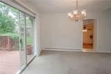 4020 Merrifields Blvd - Photo 10