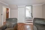 4020 Merrifields Blvd - Photo 16