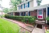 4020 Merrifields Blvd - Photo 2