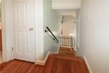 4020 Merrifields Blvd - Photo 24