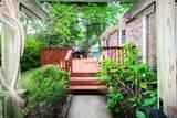 4020 Merrifields Blvd - Photo 36