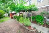 4020 Merrifields Blvd - Photo 41