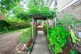 4020 Merrifields Blvd - Photo 42