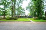 4020 Merrifields Blvd - Photo 5