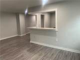 205 34th St - Photo 2