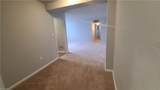 205 34th St - Photo 3