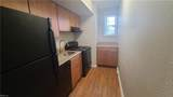 205 34th St - Photo 4