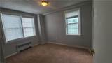 205 34th St - Photo 9