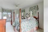 95 Snug Harbor Dr - Photo 33