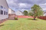 8428 Sheldon Branch Pl - Photo 22