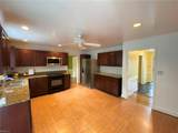1101 Pickwick Rd - Photo 11