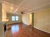 1101 Pickwick Rd - Photo 14