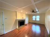 1101 Pickwick Rd - Photo 15