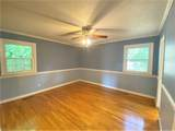 1101 Pickwick Rd - Photo 17