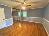 1101 Pickwick Rd - Photo 18