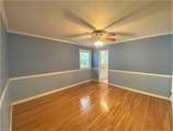 1101 Pickwick Rd - Photo 19